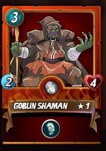 goblin shaman 2.JPG