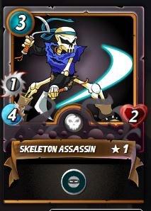skeleton assassin.JPG