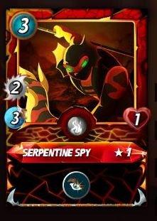 serpentine spy 2.JPG