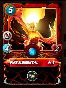 fire elemental 2.JPG