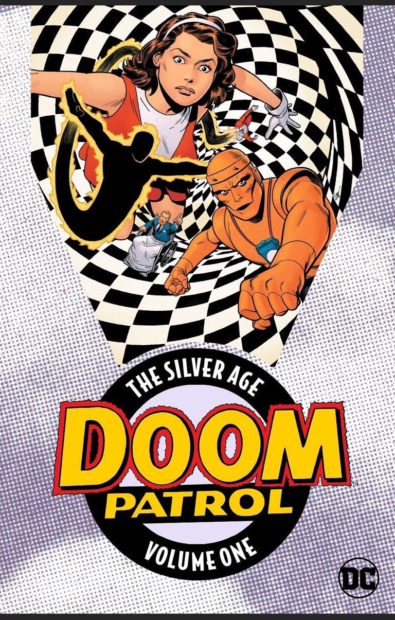 doom patrol.jpg