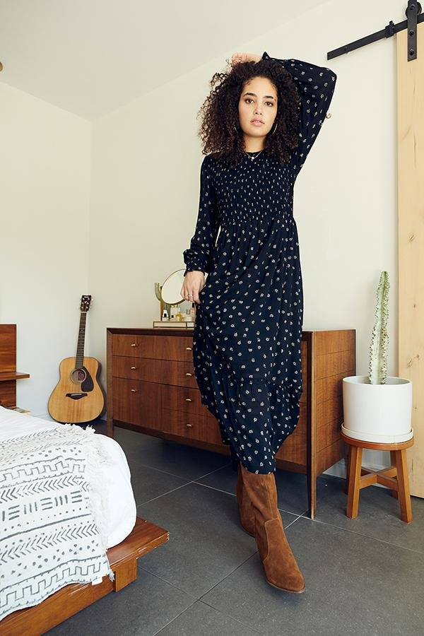 Fashion Designer Lauren DeCarli Stella_Dress_Petite_Primrose.jpg
