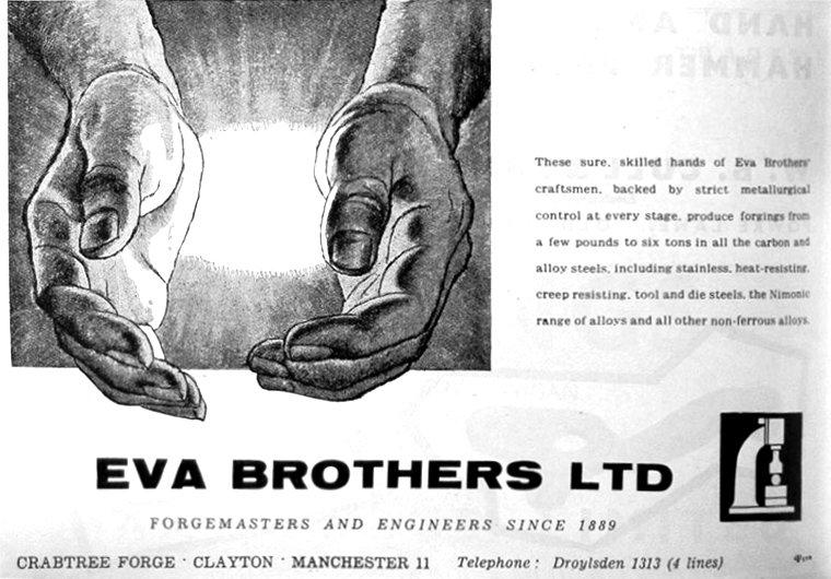 old ad 1960's.jpeg