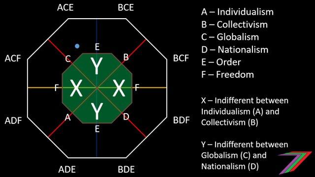 Green_OCT_explained.jpg