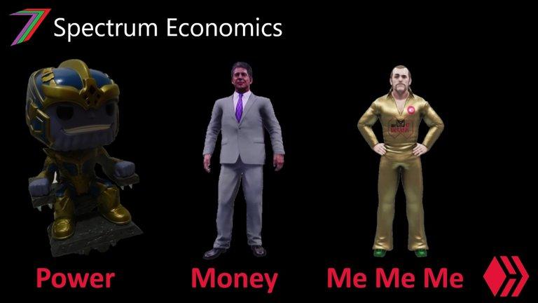 POWER_MONEY_MEMEME_VIDEO_THUMB.jpg