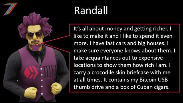 S7WCS_C4_Randall.jpg
