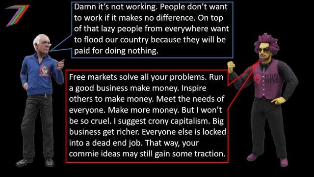 Left_does_not_WORK.jpg