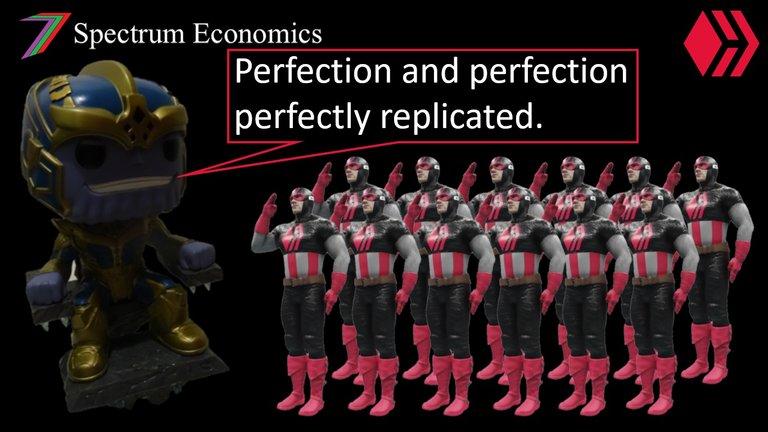 Perfection_Video_Thumb.jpg