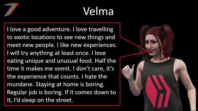 S7WCS_C4_Velma.jpg