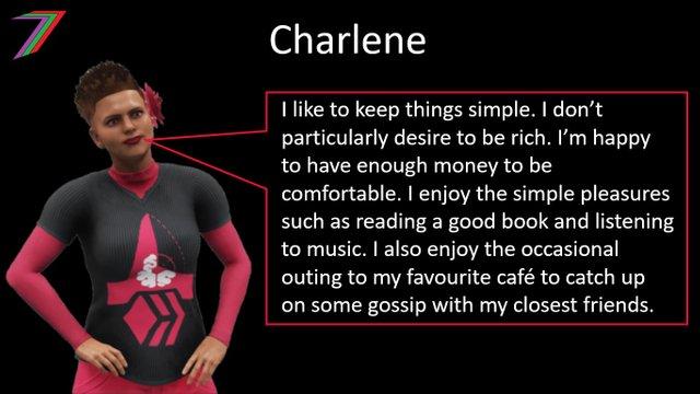 S7WCS_C4_Charlene.jpg