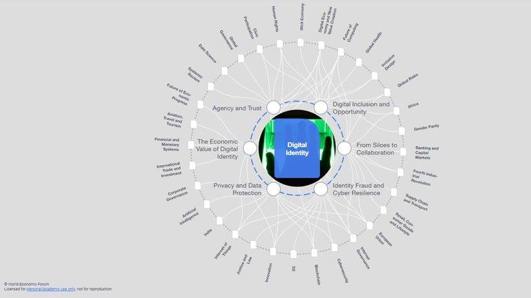 Digital_Economy.jpg