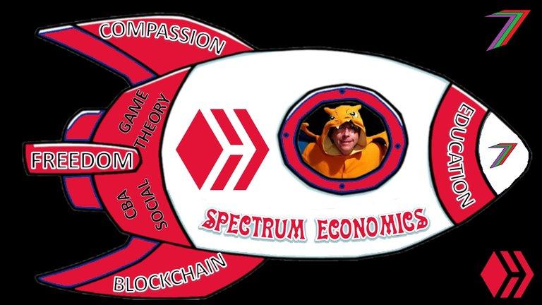 Economics_Work_ALT.jpg