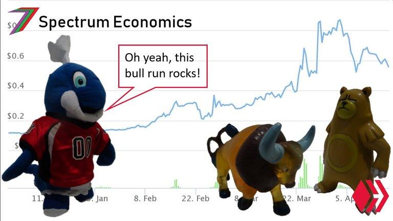 Bull_RUN_THUMB.jpg