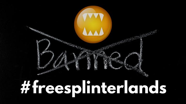 #freesplinterlands.png