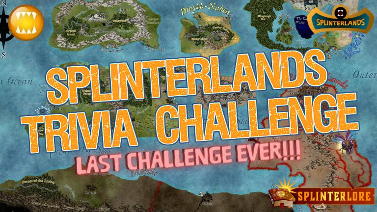 SL Trivia Challenge last.png