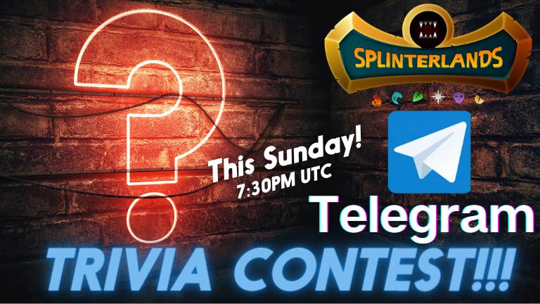 Telegram Trivia spring forward.png