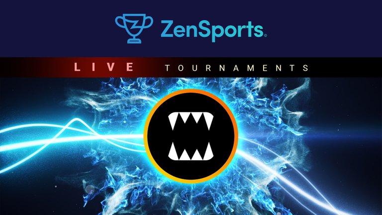 social_zensports-events.jpg