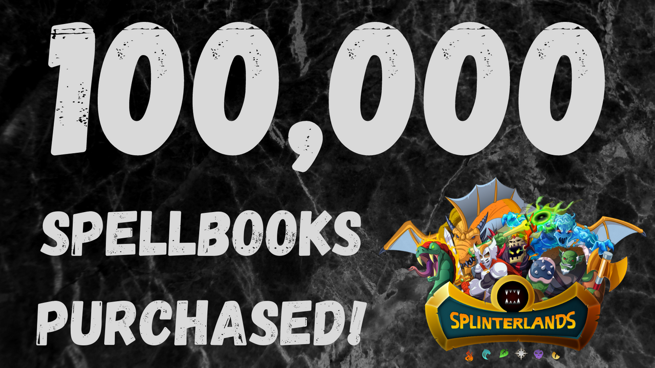 100,000 Spellbooks Purchased.png