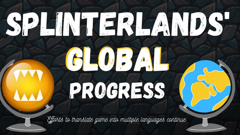 Splinterlands Global Progress.png