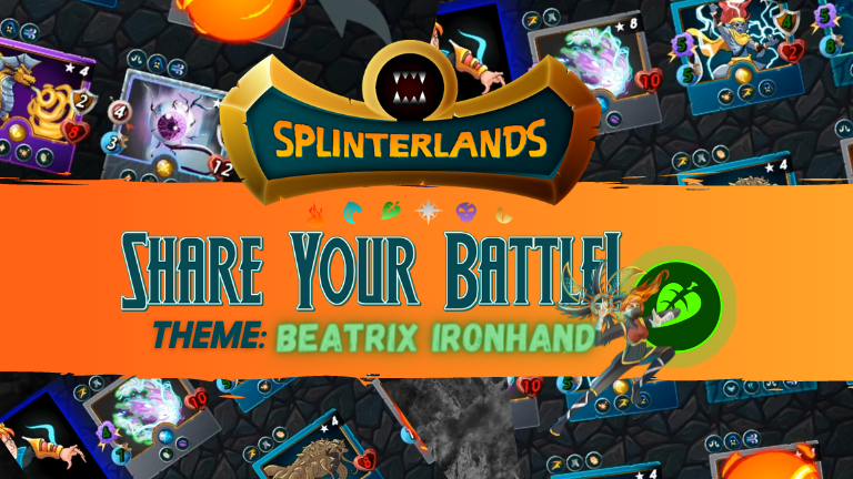 SHare YOUR BATTLE (93).png