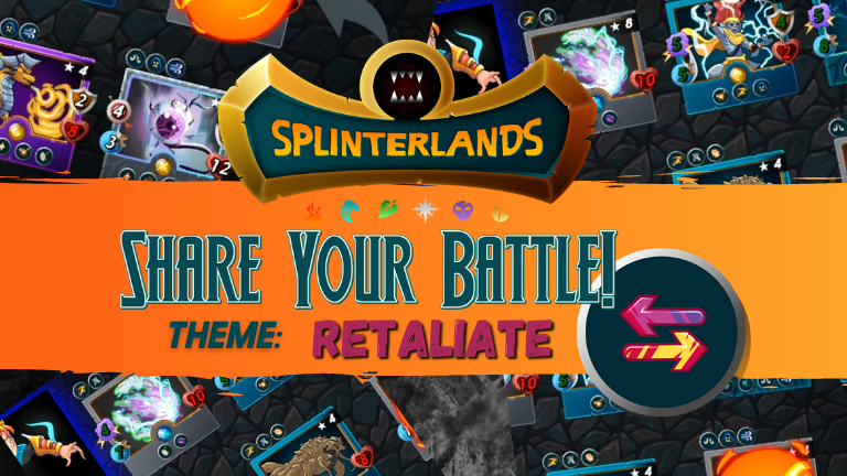 SHare YOUR BATTLE (89).png