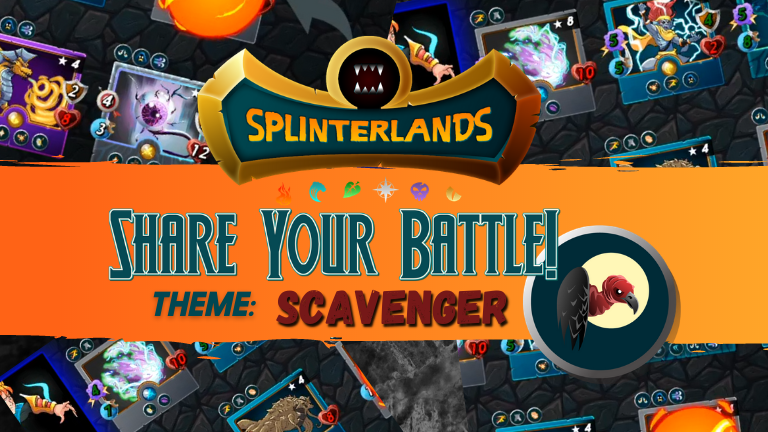 SHare YOUR BATTLE (88).png