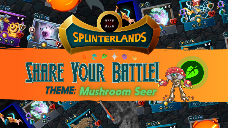 SHare YOUR BATTLE (78).png