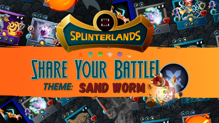 SHare YOUR BATTLE (90).png