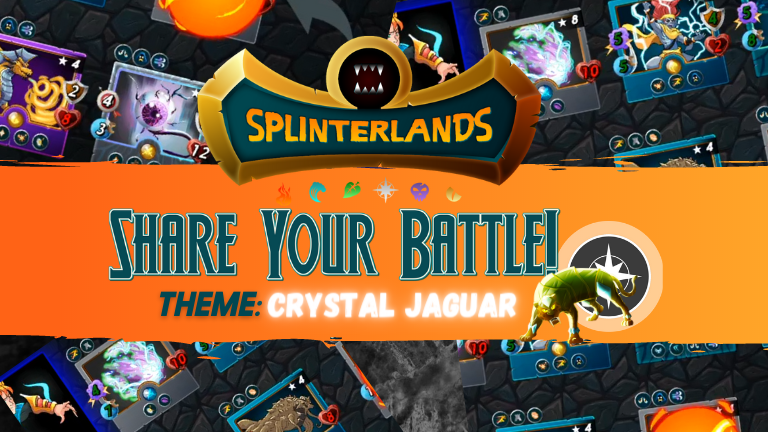 SHare YOUR BATTLE (101).png