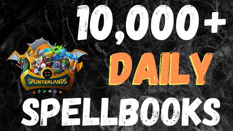 10,000 + Daily Spellbooks.png