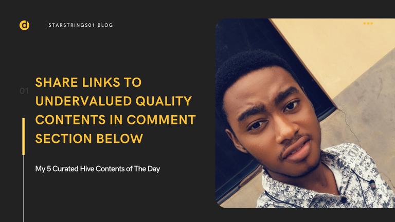 Black and Yellow Fashion Marketing Social Media Report Presentation.png