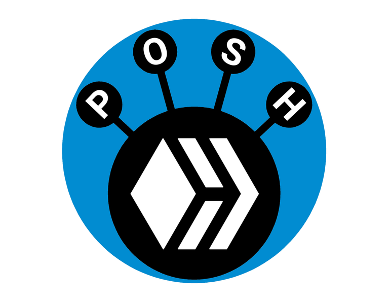 POSH LOGO V1A.png