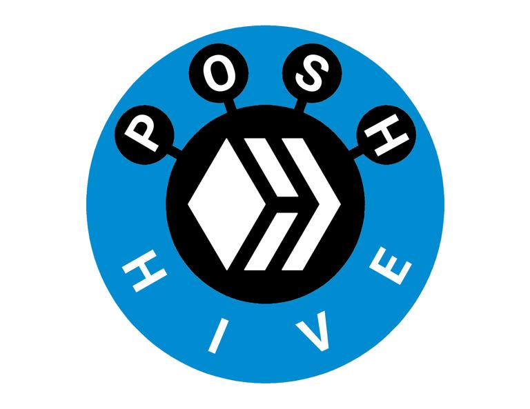 POSH LOGO V2.png