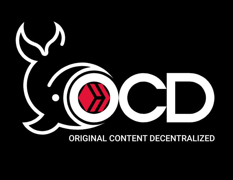 OCD LOGO - BLACK BACKGROUND.png