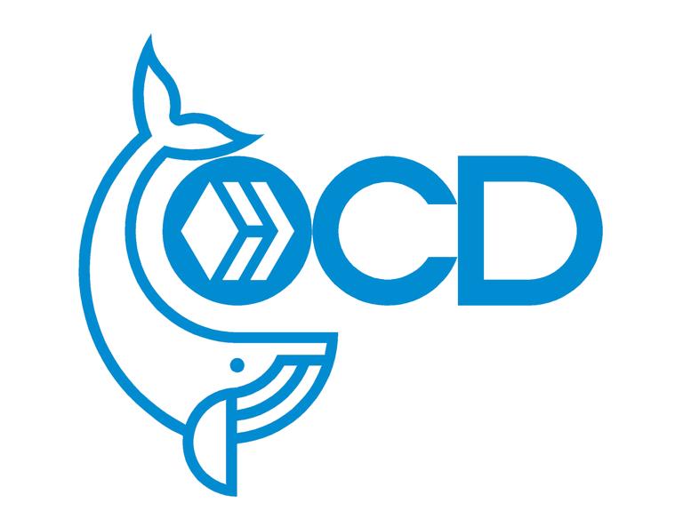 OCD LOGO - WHITE BACKGROUND V2.png