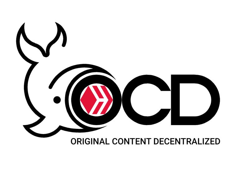 OCD LOGO - WHITE BACKGROUND.png