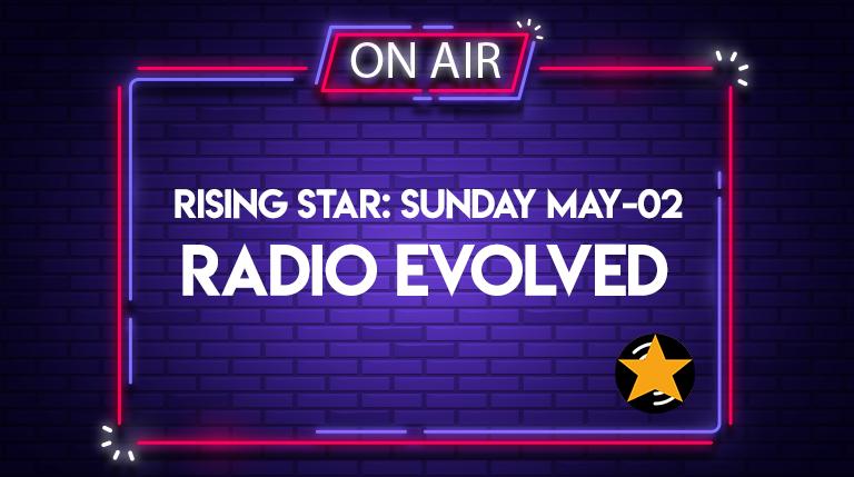 radio-envolved.png