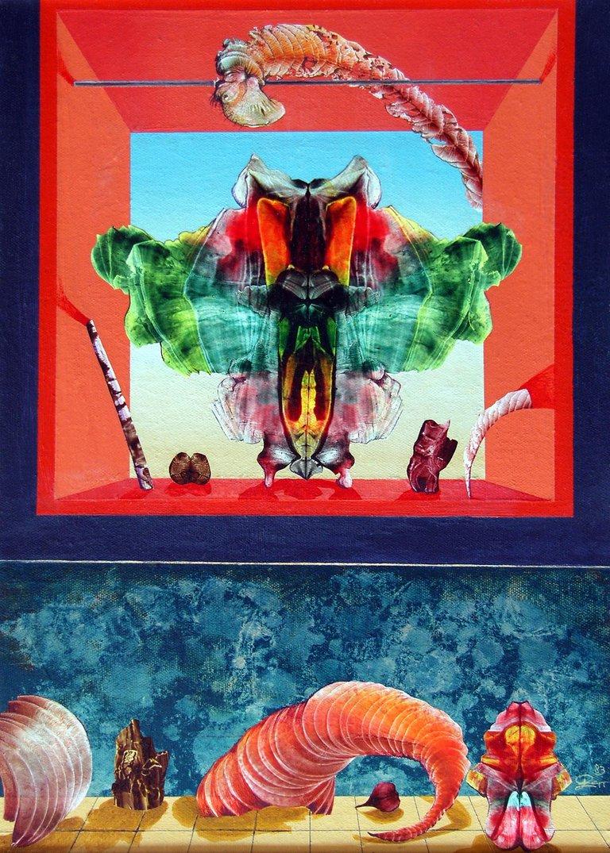 BOGOMILS CEREMONIAL STAGE - WEB2000.jpg