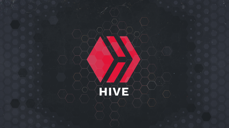 hive6.png
