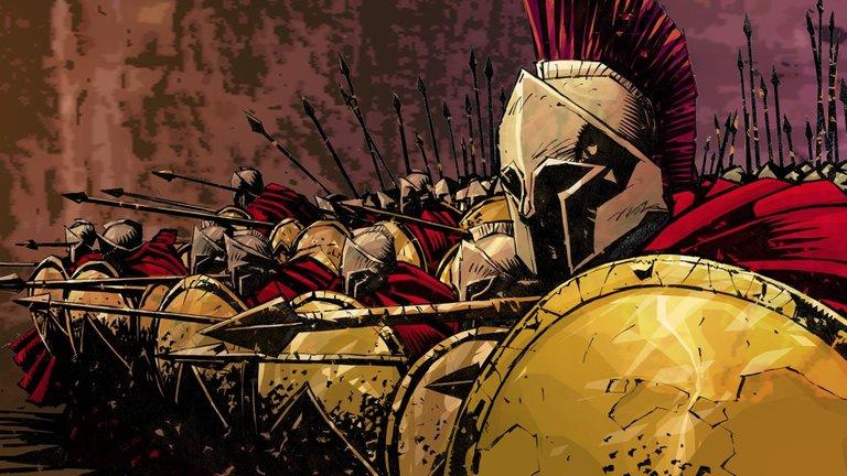 300-spartans-art-vector-warriors-229161.jpg