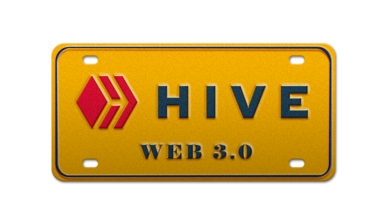 vintage plate hive.png