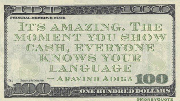 Aravind-Adiga-Show-Cash-Everyone-Knows-Language.jpg