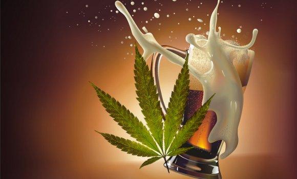 beer-and-weed.jpg