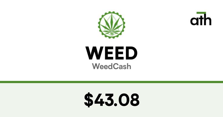WeedCash-weed-43.08 (1).png