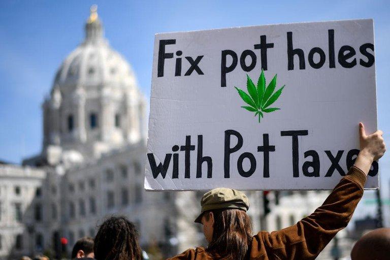 pot_holes_with_pot_taxes.jpg