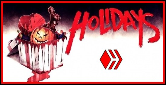 holidays-horror-anthology-530x298.jpg