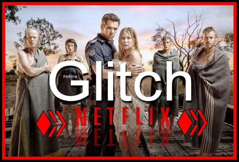 Glitch-Banner.jpg