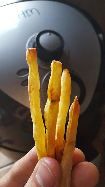 papas-fritas-con-aire.jpg