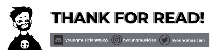 Banner-youngmusician-discord-twitter-instagram-hive-blog.png