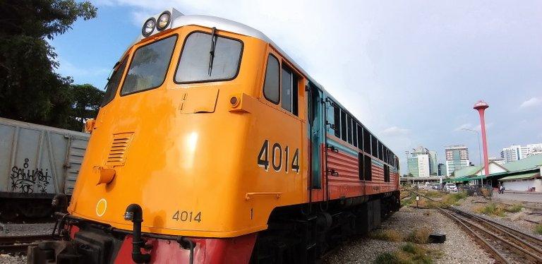 thon_buri_railway_sation_june_2020_samsung_a9_819.jpg